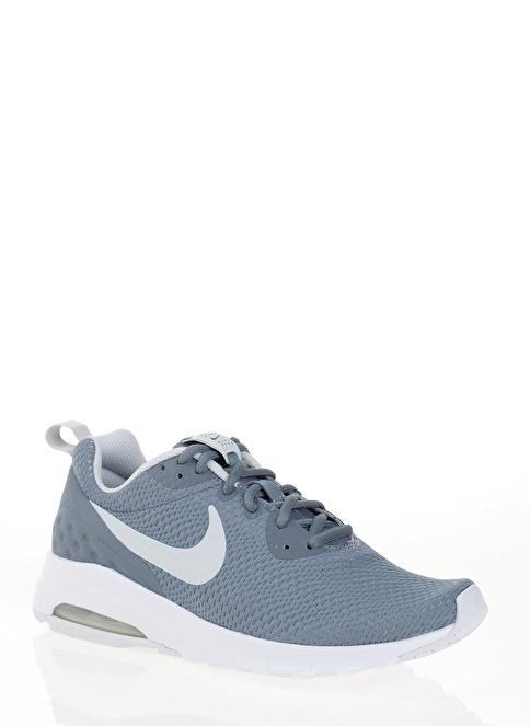 Nike Wmns Air Max Motion Lw 833662-403 Kadın Ayakkabı